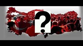 أفضل 10 مدن سياحية في تركيا