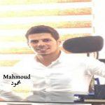 mahmoudd