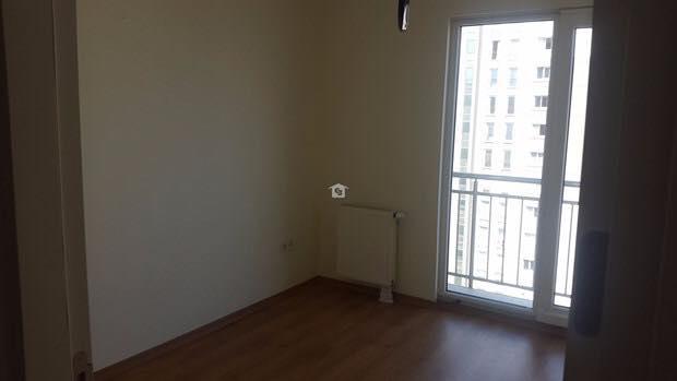 شقة للبيع اسطنبول ايسينيورت