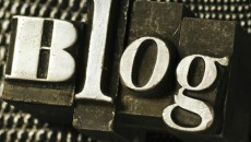 Blog-Yaz