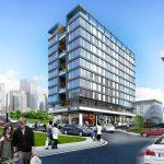 شقق للاستثمار في مركز اسطنبول 2016 – 2017 – 2018