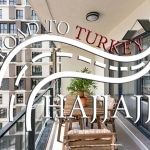 شقق للبيع جاهزة في اسطنبول الاوروبية 2016 – 2017