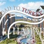 شقق باطلالة بحرية في بيلك دوزو اسطنبول 2016-2017