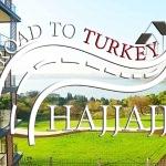 بيوت باطلالات بحرية في مركز اسطنبول الاوروبية 2017-2018