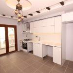 شقة للبيع 3 غرف وصالة في اسطنبول الاوربية – 2017 \ 2018