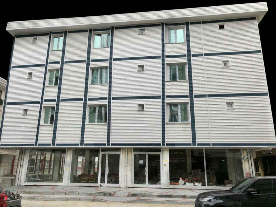 سكن طالبات للبيع في بيلك دوزو